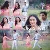 Jiya Re - Dahleez (Cover By Abhishek)