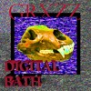 DIGITAL BATH (FULL ALBUM)