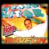 Dj Paul Elstak Rave On ( Mr Proper Freestyle mix )