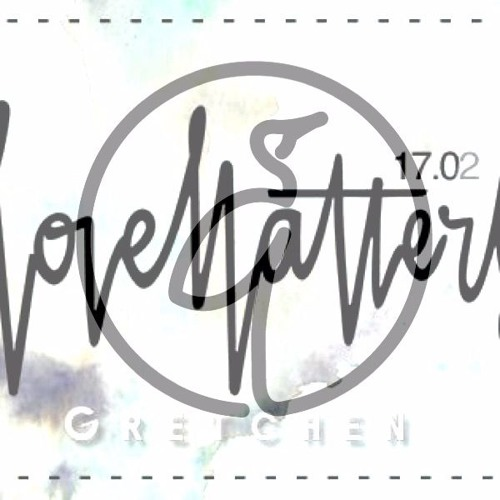 Tobias Kranich @ Love Matters Club Gretchen 17.02.2017 (rebuilt)