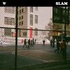 SLAM mp3
