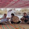 Download الليلة بايت عندنا- أغنية الكينج - محمد منير- الجديدة Mp3