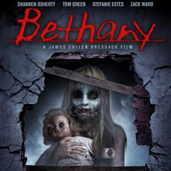 Episode 2 - Bethany(2017), Tom Green & Get Out(2017)