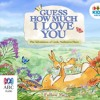 Download Guess How Much I Love You - Season 3 by Various Authors Mp3