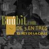 EL REY DE LA CALLE ALL STAR (Remix) Rock mestizo español, Musica pop española actual