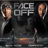 OMARION - FEAT - BOW WOW - SHE MY GIRLFRIEND - FEAT - RISCO - 2017