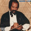 Drake - Free Smoke *NEW 2017* (More Life Album)