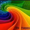 HearAndLikeIt - Be Happy (Tea-Man Remix) FREE DL