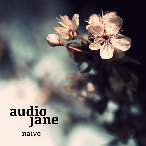 Naive LP