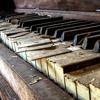 Renesmee Lullaby (original Piano Music)Remastered