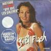 Bibi Flash - Histoire D'1 Soir (AnTgry Remix)
