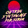 Outrun Synthwave For Serum - FREE Presets