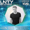 Unity Brothers & Glen Dale - Unity Brothers Podcast #108 2017-03-06 Artwork