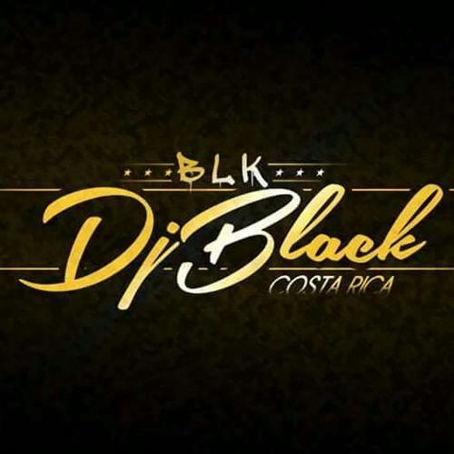 DjBlack Club Wave 4 de Marzo