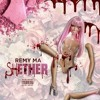 Remy Ma - Shether ( nicki minaj diss )