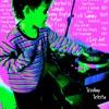 Malone et ses Ballades Vol. 128 (Mixé par Scoobay Selecta)