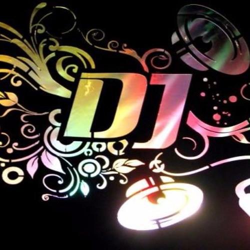 La Mancion....dj Christian Remix & Superman 2