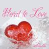 Hard To Love Prod. By Da Surgeonz