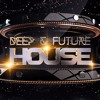 Viial Future House Mix