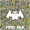 MARSHMELLO - FIND ME[SUPER BASS BOOSTED]