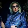 Lady Gaga - SUPER BOWL (LIVE STUDIO)