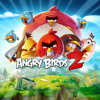 Angry Birds 2  - Music Reel