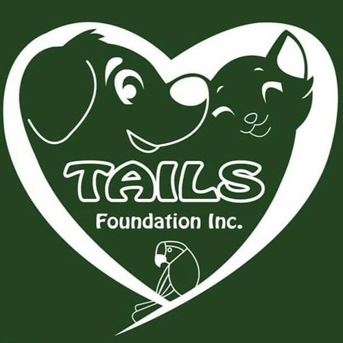 Tails Foundation on Radio