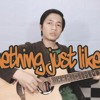 The Chainsmokers & Coldplay - Something Just Like This ( Ichsan Must Cover ) Acoustic Version