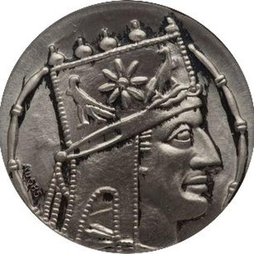 Tigranes The Great King of Armenia
