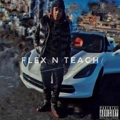Jayo - Flex N' Teach