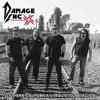 Tone Decorte (Damage Inc.)