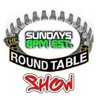 03-05-2017 - The Round Table Show