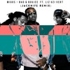 Migos - Bad and Boujee ft Lil Uzi Vert (JACKNIFE Remix)