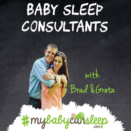 #6 We Hired A Sleep Consultant Ourselves