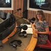 1233 ABC Newcastle Talks Music And Your Baby With Julie Logan