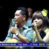 Cinta Terisolasi Tasya Rusmala New Palapa Wong Ngujung Bersatu Rembang 2016