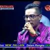 Tum Hi Ho Gerry Mahesa New Palapa Wong Ngujung Bersatu Rembang 2016