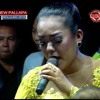 Tajamnya Cinta Devi Aldiva New Palapa Wong Ngujung Rembang 17 Oktober 2016
