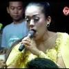 Bojo Ketikung Devi Aldiva New Palapa Wong Ngujung Bersatu Rembang 2016