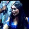 Terlalu Rindu Ani Arlita New Palapa Wong Ngujung Bersatu Rembang 17 Oktober 2016