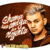 MC LB - Chama Sua Amiga de Nojenta / Logo Você Que Chupa Onde Ela Senta (Música Nova 2017)