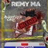 Remy Ma - Another One (Nicki Minaj Diss)