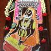 Raghavendravijaya1 - Raga: Hamasadhwani
