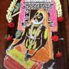 Raghavendravijaya8 - Raga: Ananda Bhairavi