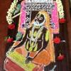 Raghavendravijaya9 - Raga: Madhyamavati
