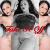 L.E.S. (Limited Edition Swag) ft THE WEEKND - TAKE IT OFF prod. by JAY NOTEZ BEATS
