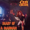 Ozzy Osbourne - Diary Of A Madman (Cover)