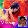 Love Mashup 2017 Hemanth Mp3
