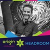 Origin Festival 2017 (FREE DOWNLOAD)