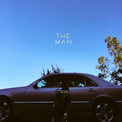 THE MAN Ft Cash Campain
